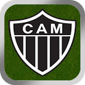 Atlético-MG Mobile icon