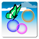 Breezy Bubbles icon