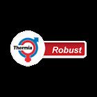 Thermia Robust icon