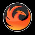 Phoenix Traffic logo