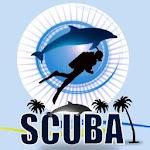 Scuba Certification