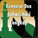 Kumpulan Doa Harian Lengkap icon