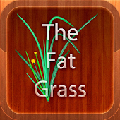 The Fat Grass