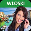 Włoski- Ucz się i rozmawiaj