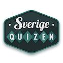 Sverigequizen icon