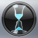 HourFace: 3D Aging Photo logo