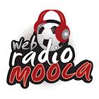 Web Rádio Mooca icon