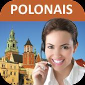 Apprendre le Polonais parlé