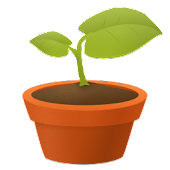 Beansprout: A Beanstalk Client