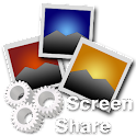 Photo Mate Screen Share