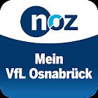 Mein VfL Osnabrück icon