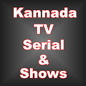 KANNADA TV SERIALS & SHOWS HD