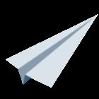 Lighttpd Status icon