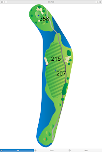 GPS/Scoring Apps - The Best Mobile Golf Apps | PCMag.com