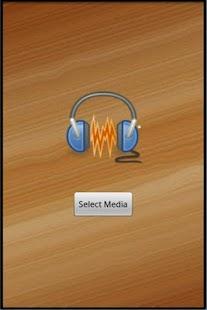 音頻剪刀(免费)