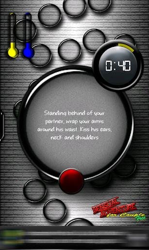 Sensual Adventure Couple Free 1.0.2 screenshots 7