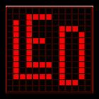 Led Light Banner Pro icon