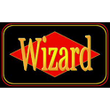WIZARD Card Game (Trial) icon