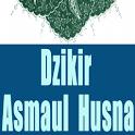 Dzikir Asmaul Husna icon
