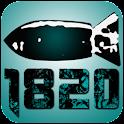 Battle 1820 icon