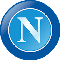 SSC Napoli Exclusive Content icon