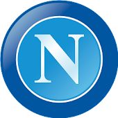 SSC Napoli Exclusive Content