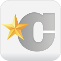 Chron.com for Android icon