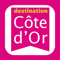 3,2,1…Côte-d'Or ! logo