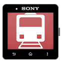 Directions for SmartWatch 2 icon