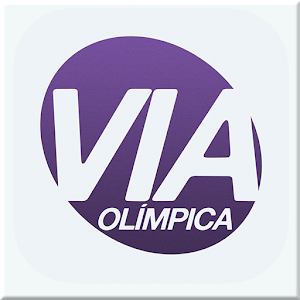 Free Apk android  Via Olímpica 1.76.103.723  free updated on