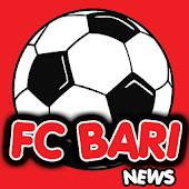 FC BARI 1908 NEWS
