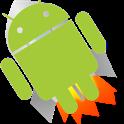WiFi Booster PRO v2 icon