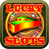 LUCKY 7 Slots Heaven Casino