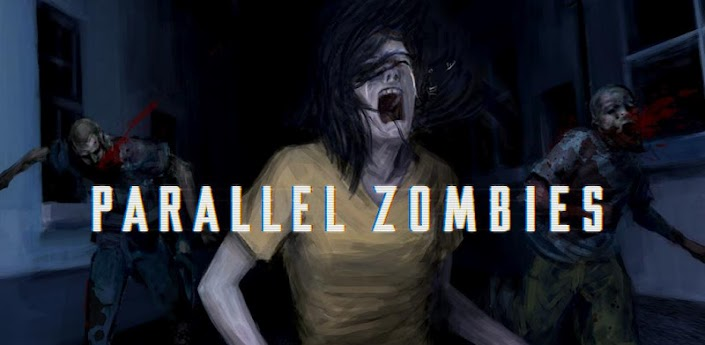 Parallel Zombies apk