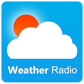 Weather Internet Radio