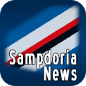 Sampdoria News icon