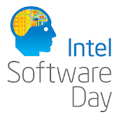 Intel Software Day 2013