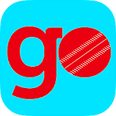 gocricket - Watch IPL 2014