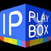 ipplaybox