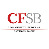 CFSB Mobile