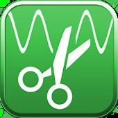 Easy MP3 Cutter Ringtone Maker