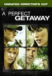 A Perfect Getaway (Extended)