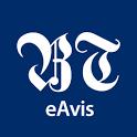 BT eAvis icon