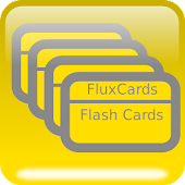 FluxCards for Sony SmartWatch2