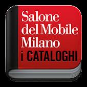 iCataloghi - Salone del Mobile