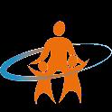 Code9 Mobile Parental Controls logo