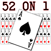 52 On 1 Card Trick Android APK Download Free By The Peoples Magician