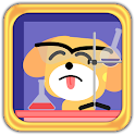 Meteor Puppy icon