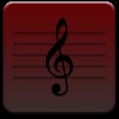 Classical Music Mussorgsky