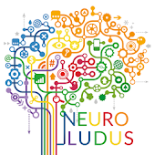 Neuro-Ludus Brain Training
